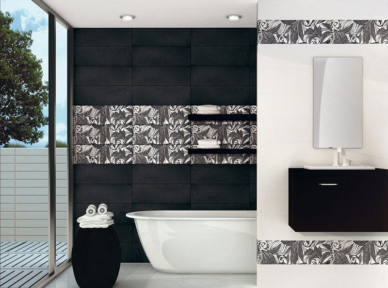 carrelage salle de bain espagne. Black Bedroom Furniture Sets. Home Design Ideas