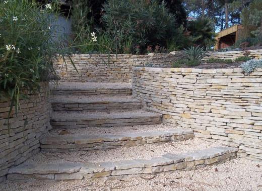Carrelages en pierres naturelles carrelage au naturel for Lot de carrelage exterieur