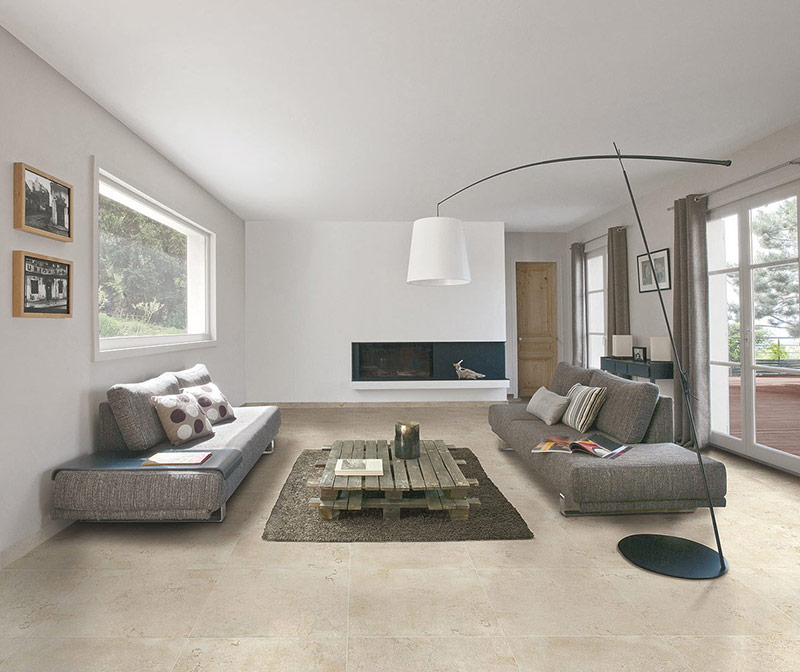 Carrelage Design carrelage italien haut de gamme : de carrelages au naturel - Carrelages sols et murs, de faience, de ...