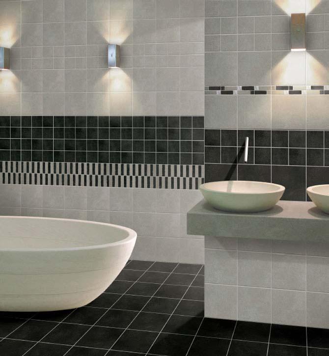 id es d coration carrelages carrelage au naturel. Black Bedroom Furniture Sets. Home Design Ideas
