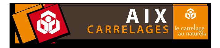Entreprise et pr sentation aix carrelages distributeur for Aix carrelage le tholonet