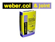 Weber et Broutin - weber.col & joint