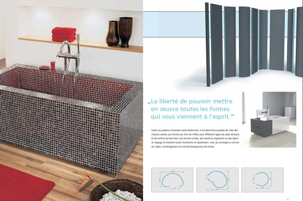 panneaux prets l 39 emploi pour la mise en oeuvre et la. Black Bedroom Furniture Sets. Home Design Ideas